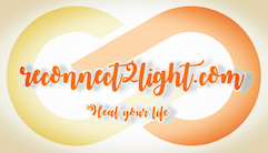 Logo_reconnect2light_image_opt.jpg